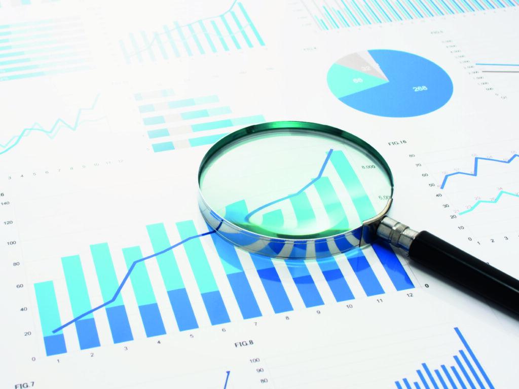 Forte ripresa nelle erogazioni di finanziamenti a famiglie e privati